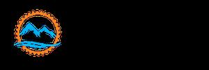Trail Adventures Cycle Tours Logo