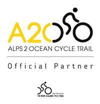 A2O Official Parter